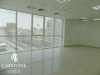 Office Commercial in Doha Al Jadeed-photo @index