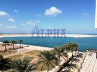 Hotel Apartments for rent in UAE | JustProperty com