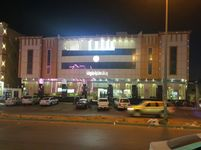 Commercial in King Faisal-photo @index