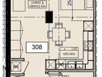 Studio Apartment in Al Barari-photo @index