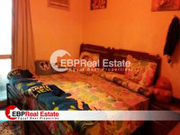 2 Bedroom Apartment in Narges 3-photo @index