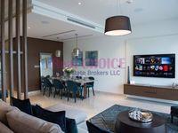 4 Bedroom Villa in Quad Homes-photo @index