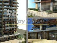 Studio Apartment in Achrafieh-photo @index