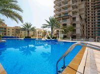 1 Bedroom Apartment in Mosela Waterside Residences-photo @index