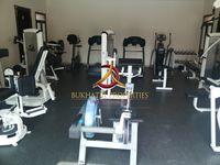 4 Bedroom Villa in Al Riffa Area-photo @index