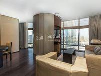 1 Bedroom Apartment in Complex 17-photo @index