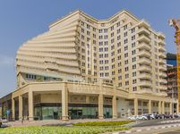 1 Bedroom Apartment in Deira Commercial Building-photo @index