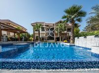 5 Bedroom Villa in The Mansions-photo @index