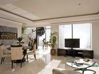 1 Bedroom Apartment in Murjan 4-photo @index