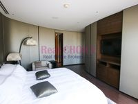 1 Bedroom Apartment in Armani Residences-photo @index