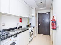 Studio Apartment in Ghalia-photo @index