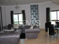 2 Bedroom Apartment in Al Juffair-photo @index