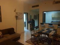 1 Bedroom Apartment in Sevenam Crown-photo @index