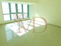 3 Bedroom Apartment in Capital Plaza-photo @index
