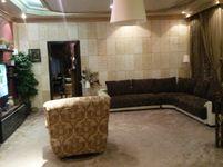 8 Bedroom Villa in Ash Shati Al Gharbi-photo @index