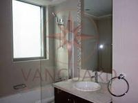 1 Bedroom Apartment in Executive Towers-photo @index