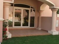 5 Bedroom Villa in Palm Oasis-photo @index