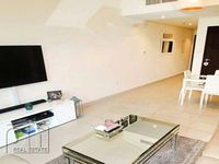 1 Bedroom Apartment in Boulevard Central Tower 1-photo @index