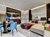 1 Bedroom Apartment in Upper Crest-photo @index