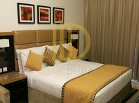 2 Bedroom Apartment in Capital Bay Hotel Apartments-photo @index