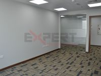 Office Commercial in Empire Heights-photo @index