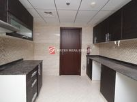 Stupendous 3 Bedrooms Apartments For Rent In Silicon Oasis Beutiful Home Inspiration Truamahrainfo