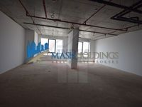 Office Commercial in Al Barsha South 4-photo @index