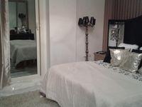 3 Bedroom Apartment in Nakheel-photo @index