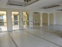 5 Bedroom Villa in Al Nahyan Camp-photo @index