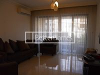 2 Bedroom Apartment in Airport Road-photo @index