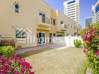 4 Bedroom Villa in Oliva Village-photo @index