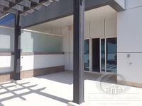 3 Bedroom Apartment in Art Tower XV-photo @index