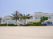 6 Bedroom Villa in Signature Villas Frond G-photo @index