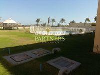 5 Bedroom Villa in Arabian Villas-photo @index