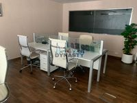 Office Commercial in Clover Bay Tower