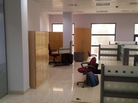 Commercial in Al Janabiyah-photo @index