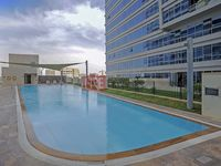 2 Bedroom Apartment in Skycourts Tower C-photo @index