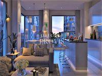 3 Bedroom Apartment in Pixel Reem Island-photo @index