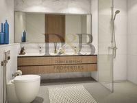 1 Bedroom Apartment in Marasi Business Bay-photo @index
