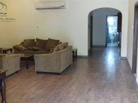 3 Bedroom Villa in Old Airport-photo @index