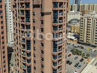 3 Bedroom Apartment in Al Naemiya Tower 1-photo @index