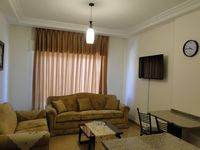 2 Bedroom Apartment in Dahiet Al-Amir Rashid-photo @index