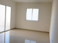 3 Bedroom Apartment in Amchit-photo @index
