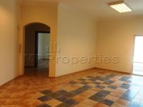 Office Commercial in Muntazah-photo @index