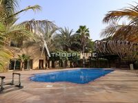 4 Bedroom Villa in hattan 3-photo @index