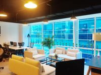 Office Commercial in Bay Square-photo @index
