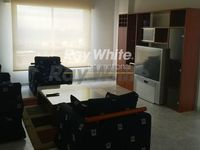 5 Bedroom Apartment in Ghadir-photo @index