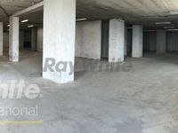 Warehouse Commercial in Mansourieh-photo @index