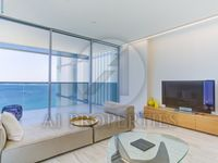 5 Bedroom Apartment in Muraba Residences-photo @index