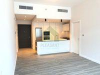 2 Bedroom Apartment in Belgravia 2-photo @index